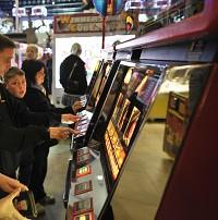 MPs believe current gaming laws are 'puritanical'