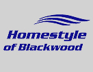 Homestyle of Blackwood