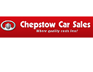 Chepstow Car Sales
