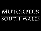 Motorplus South Wales