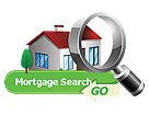 Mortgage Search Go