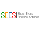 Shaun Evans Electrical Services