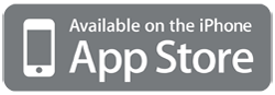 Campaign Series: App Store Logo