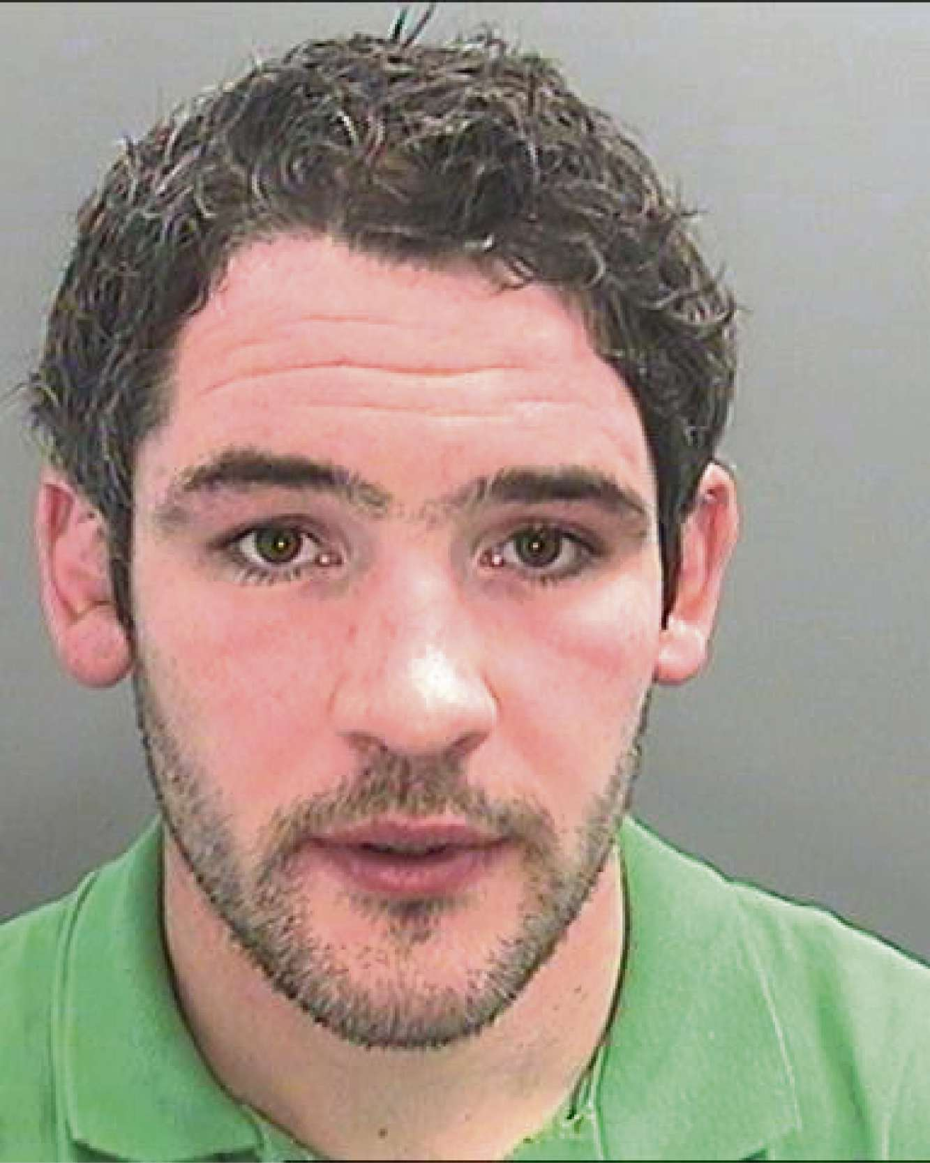 Cross Keys rugby player jailed for punching opponent after match