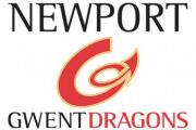 HAVE YOUR SAY: Dragons' player of March