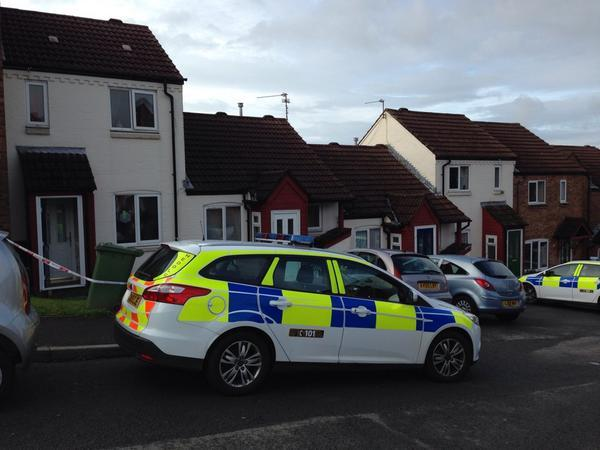 UPDATE: Man dies after Risca stabbing