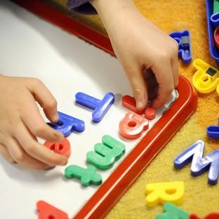 The Family and Childcare Trust report looked at the current state of childcare for school-age