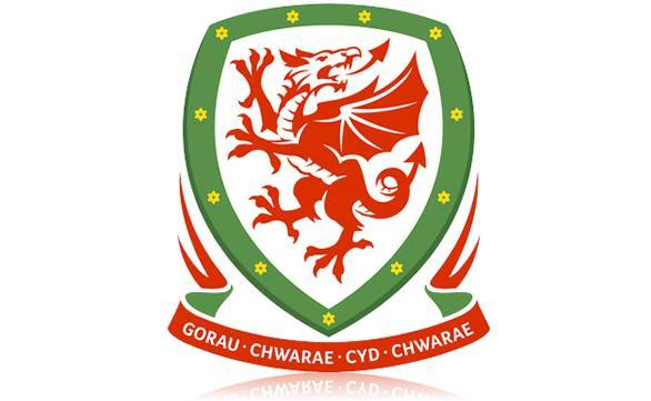 Wales to face Irish in Euro 2021 qualifying