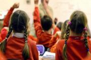 Caerphilly schools rating