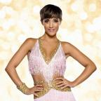 Campaign Series: Frankie Bridge may not have won Strictly, but she's still winning at life