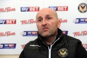 County struggling in transfer market as Dack reveals FAW frustration
