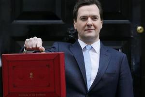 The big question - what do you want from the Autumn Statement?