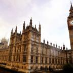 Campaign Series: ELECTION: The Houses of Parliament