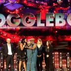Campaign Series: Did the Goggleboxers go all out for their 50th episode?