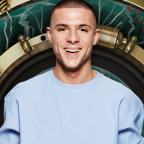 Campaign Series: Big Brother 2015: Aaron Frew is removed from the house for bad behaviour