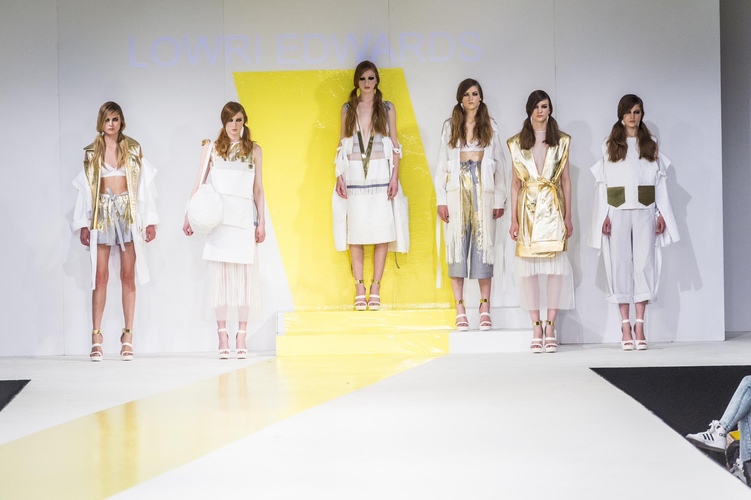 Fashion design recruitment london 54