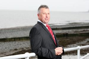 Prominent business leader brings Business Doctors to Wales