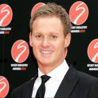 Campaign Series: My faith will not affect my work, says BBC presenter Dan Walker