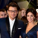 "Campaign Series: Mark Wright ""an old fogey"" now he's married to Michelle Keegan"