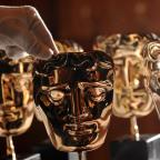 Campaign Series: A peaceful diversity protest is expected to be staged at the Baftas