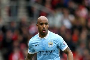 Fabian Delph praises early impact of Pep Guardiola