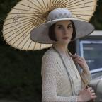Campaign Series: Downton Abbey star secures role in new Netflix mini-series
