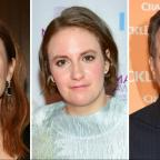Campaign Series: Julianne Moore and Lena Dunham among 100 stars vowing to 'bring attention to the dangers of a Trump presidency'