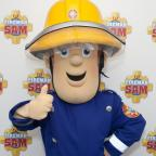Campaign Series: Fireman Sam episode pulled after character appears to tread on Koran