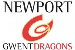 WRU announces Dragons takeover proposal