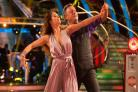 Strictly beats X Factor in ratings battle with more than 10m viewers