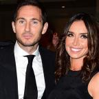 Campaign Series: Frank Lampard and wife Christine spill the beans on their marriage