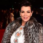 Campaign Series: Kris Jenner: Kim Kardashian robbery 'changed the way we live our lives'