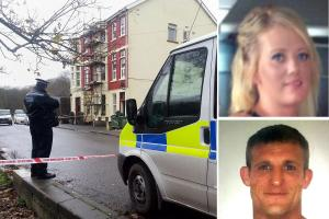 ARGOED INQUEST: Inquest into deaths at hotel