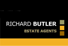 Richard Butler & Associates