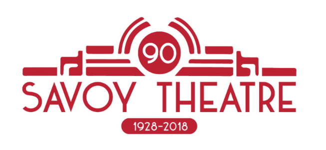 90th Anniversary Comedy Gala