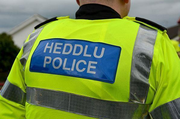 Police are appealing for information regarding the burglary