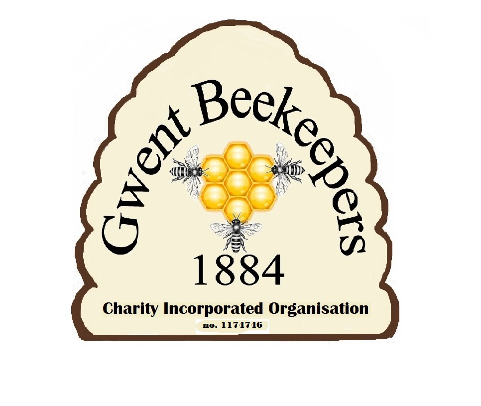 National Bee Unit Bee Health Events Sunday 8th July - Gwent BKA