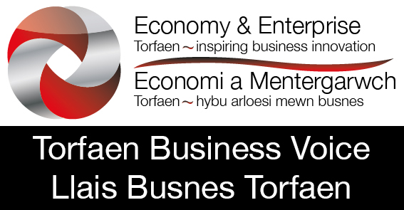 Torfaen Business Voice - December 2018